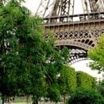 Paris Proposal Ideas