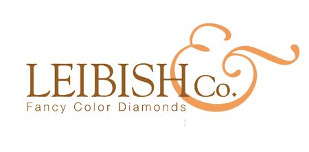 Leibish & Co