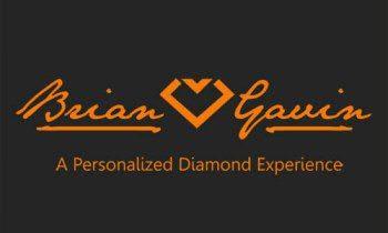 Brian Gavin Diamonds